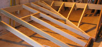 Conservatory roof repairs, Berkshire, Surrey, London